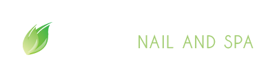 Video | Nail salon Temple - Nail salon 76502 - Paradise Nail and Spa